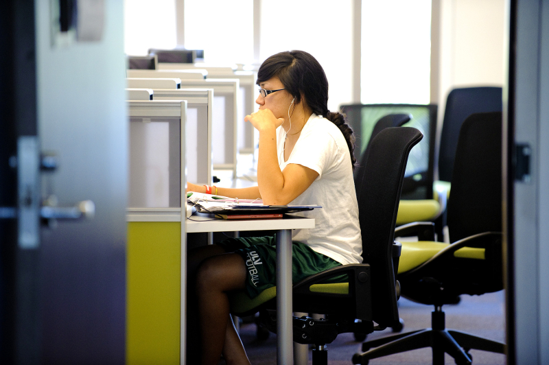 Principal-chad-smith-online-tutoring-services